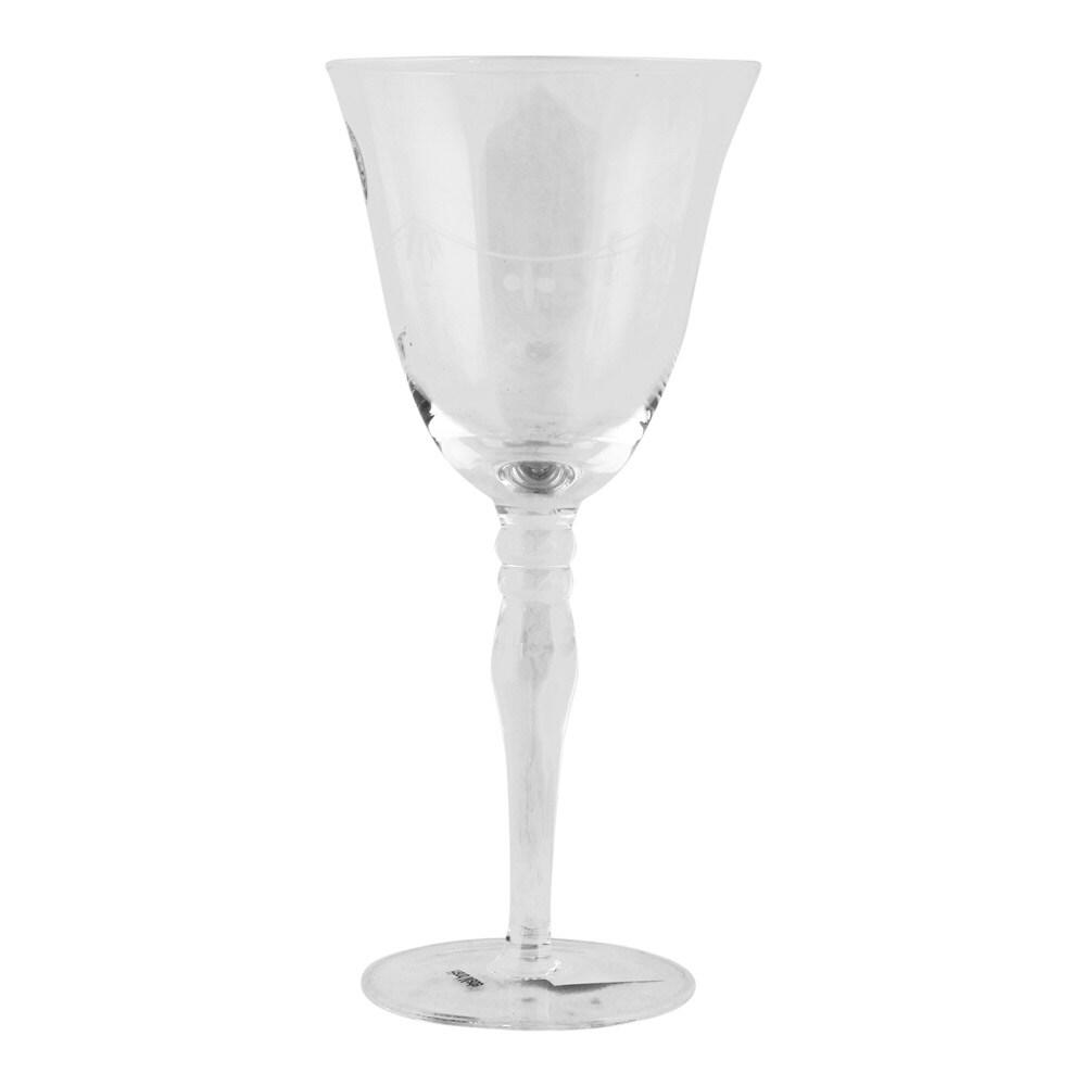Wine Glass Kerstin High 6-pack