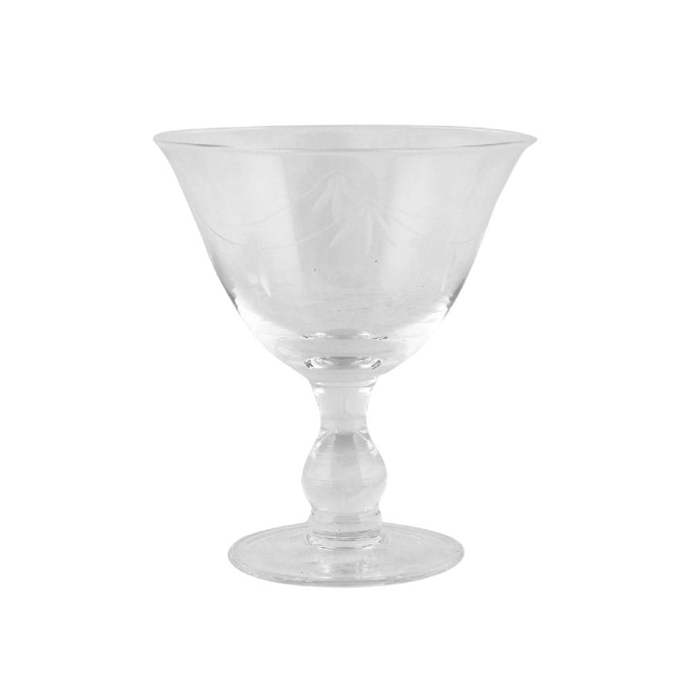 Dessertglas Kerstin 6-pack