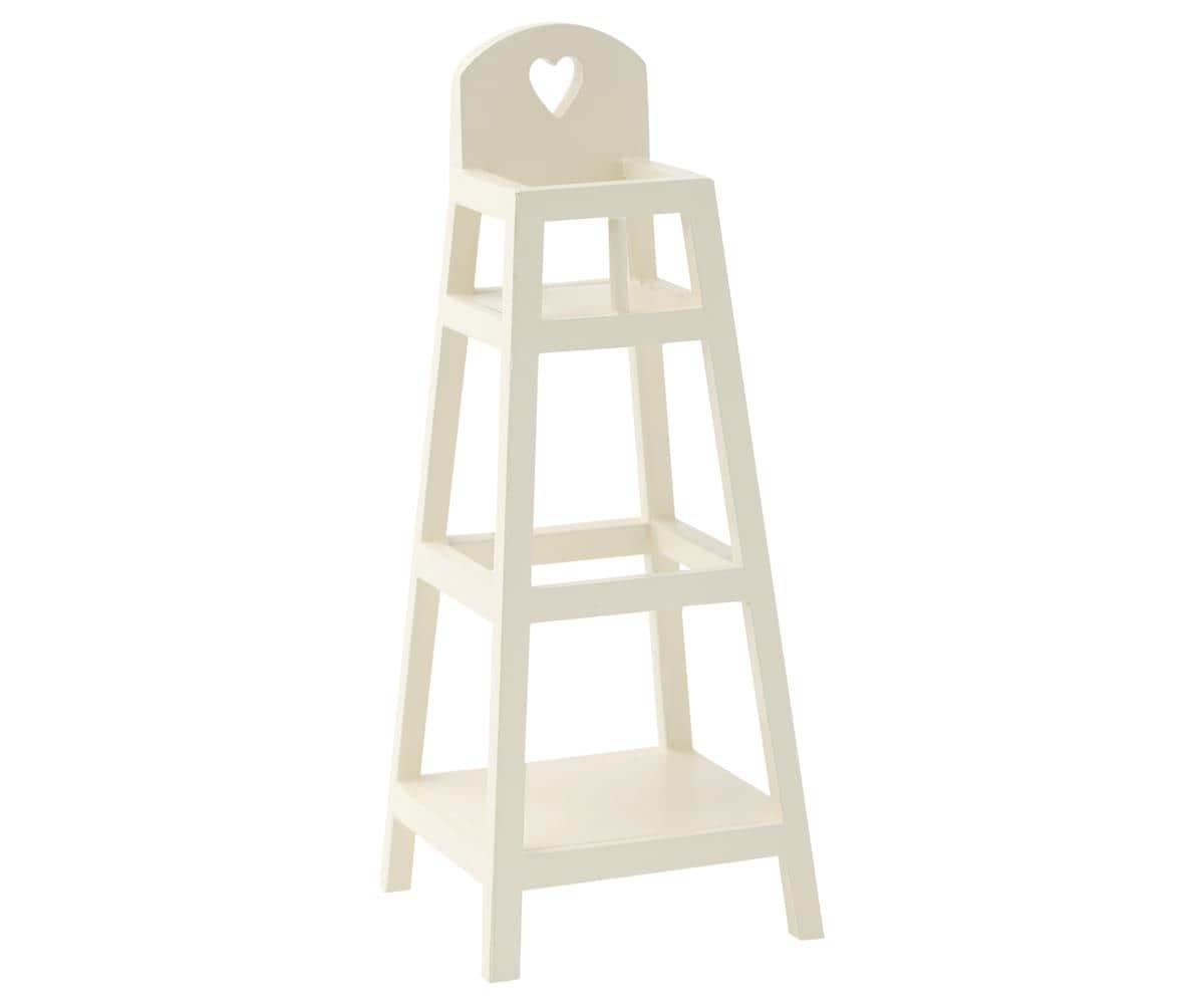 High Chair MY
