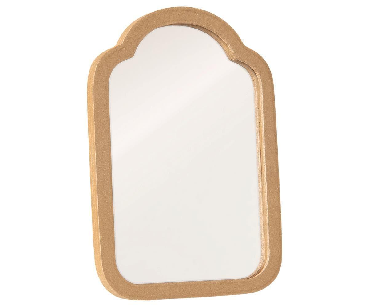 Spegel Miniatyr