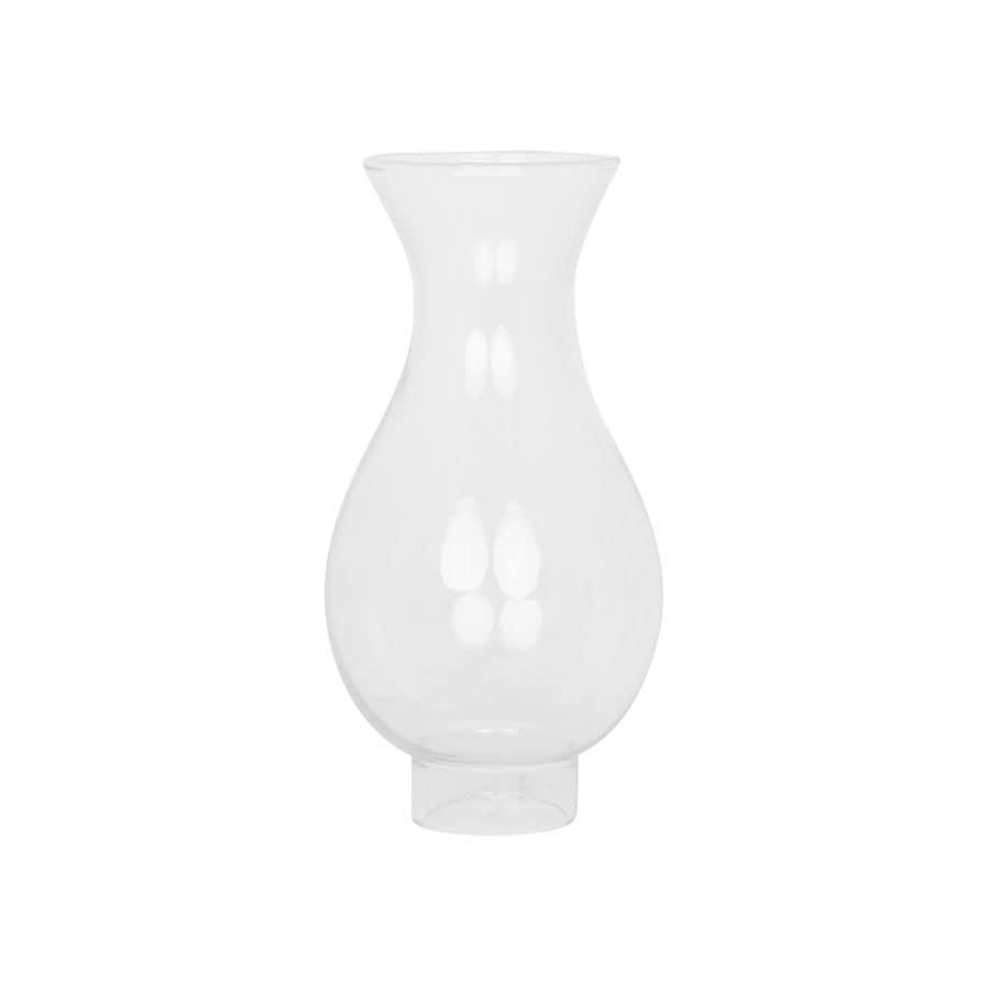 Burner Glass for Kerosene Lamp