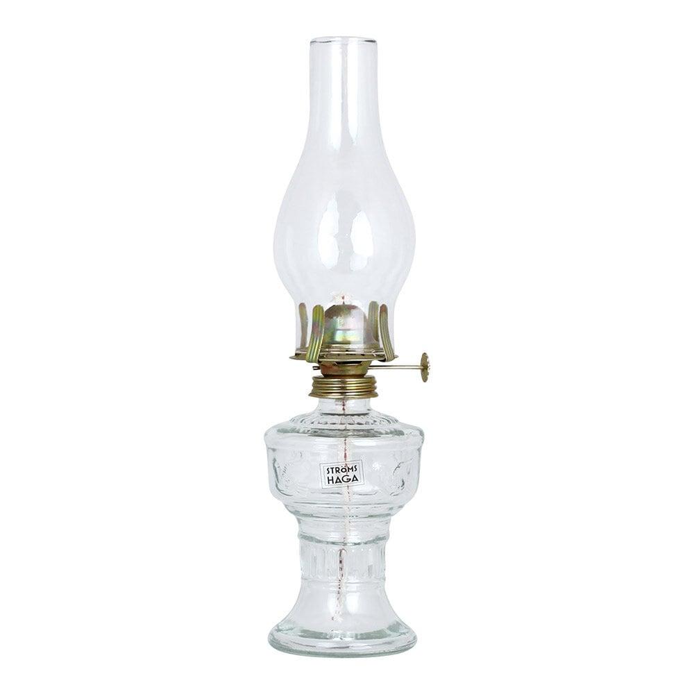 Kerosene Lamp Beata