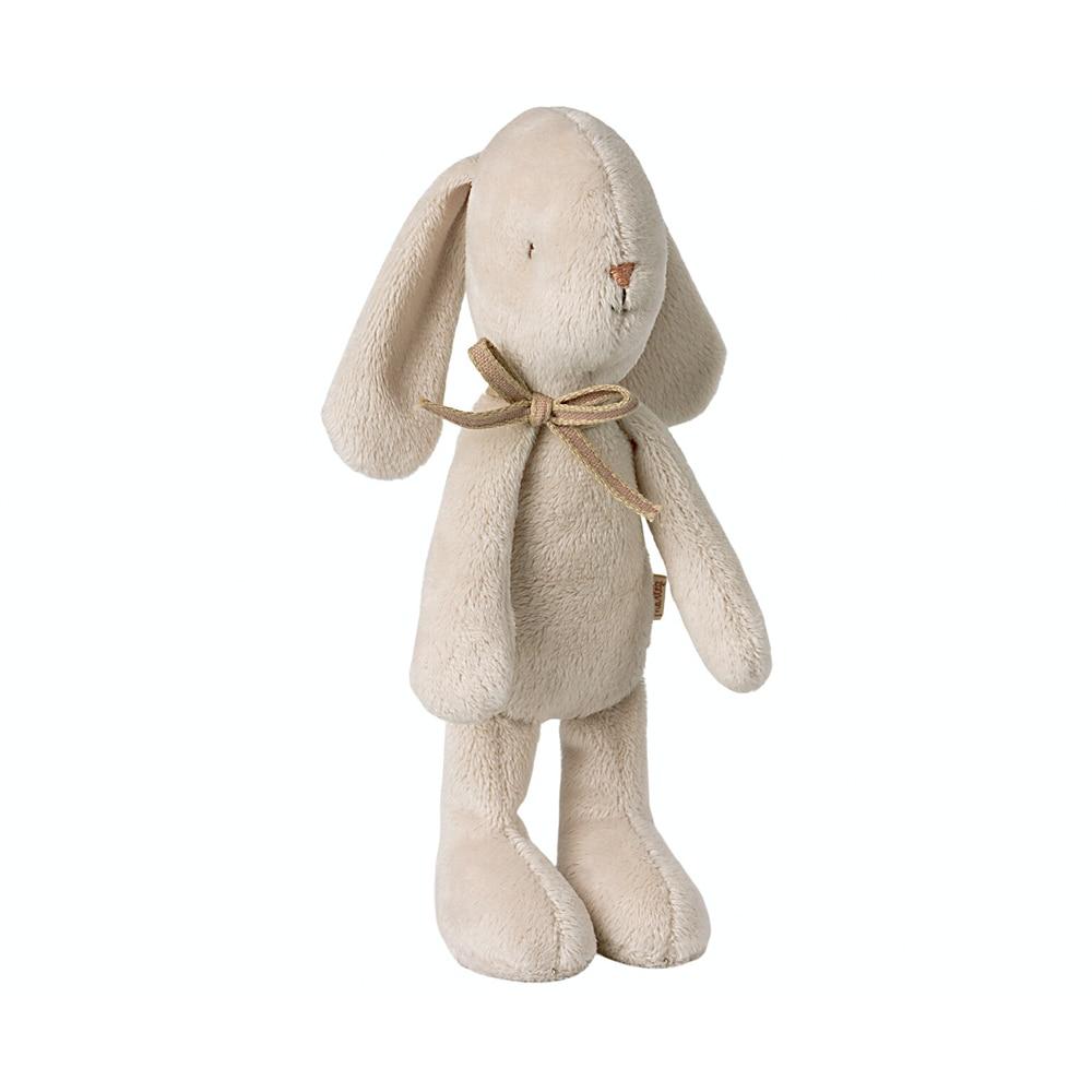 Soft Bunny Liten
