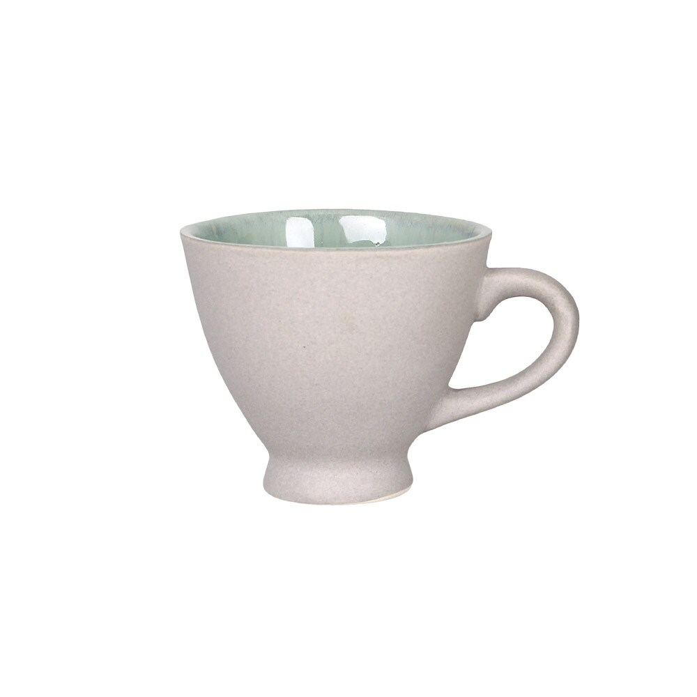 Cup Einar Green Small