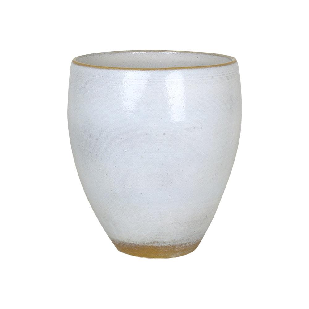 Vase Elsa Melange Small