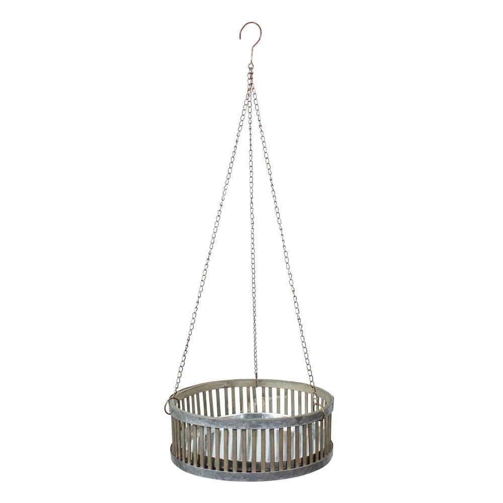 Hanging Basket Ida