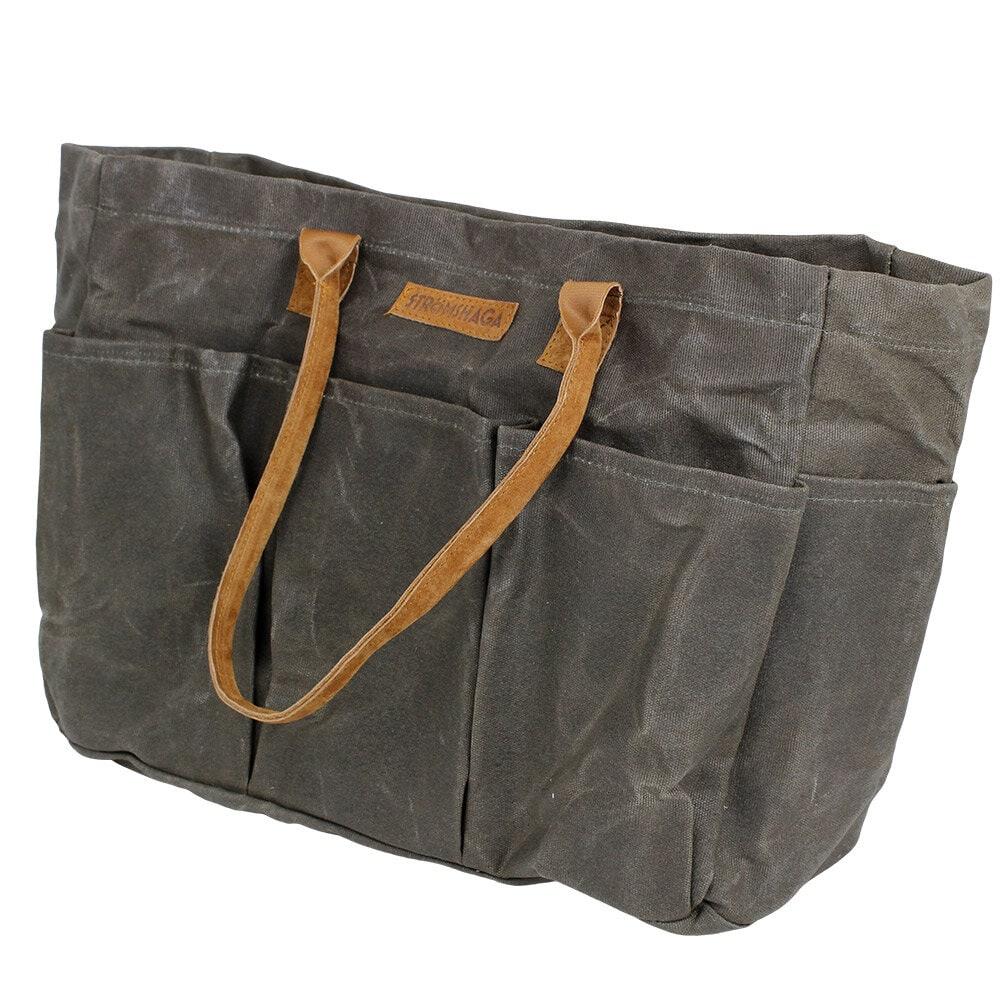 Bag Ruben Green