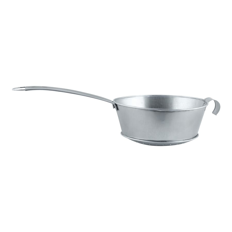 Colander w. Handle Zink Small