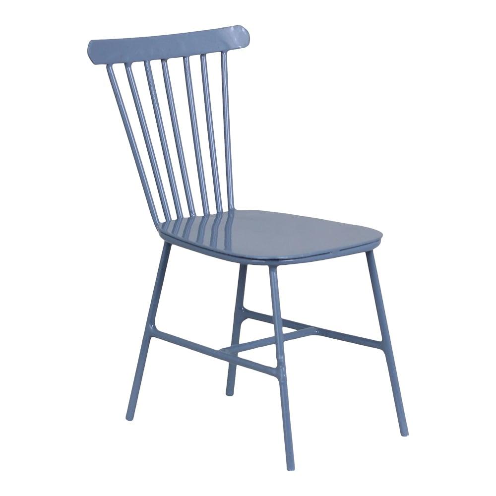 Decorative Chair Pinn Blue