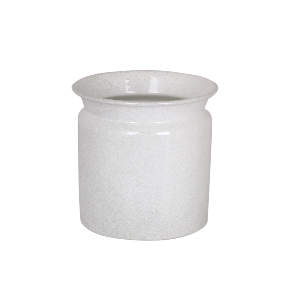 Pot Floda Antique White XS