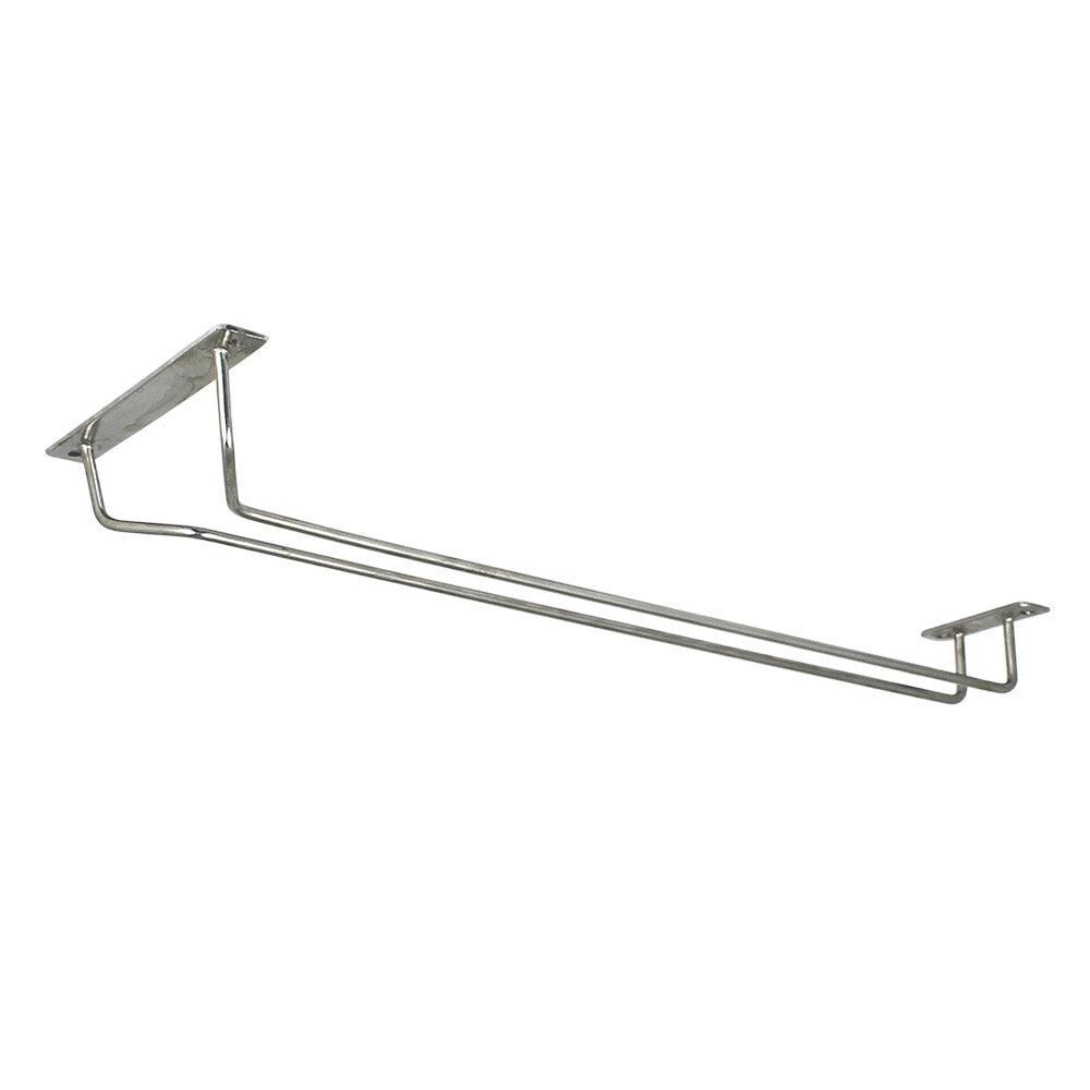 Glass Hanger Stainless Steel