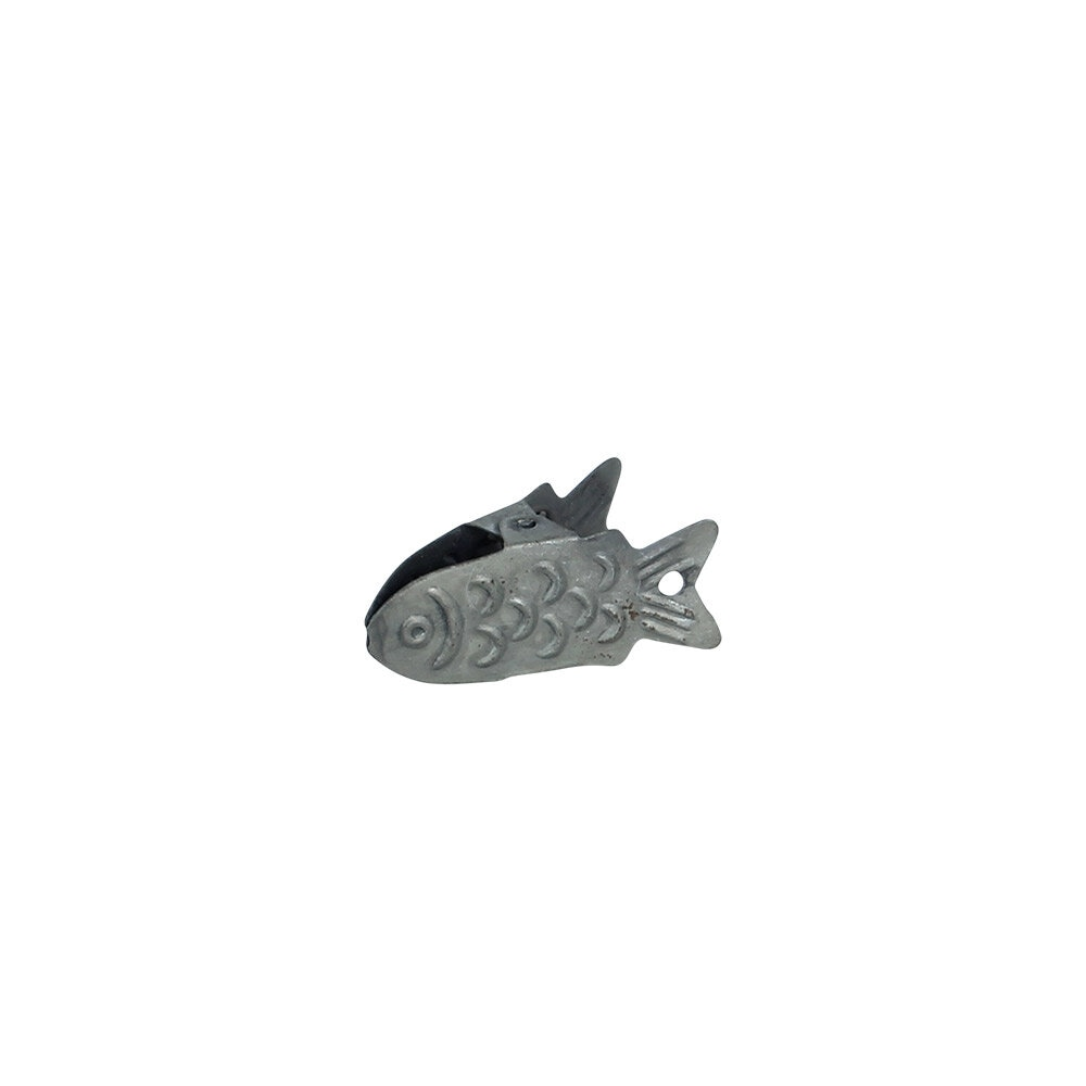 Clip Fish 6-pack