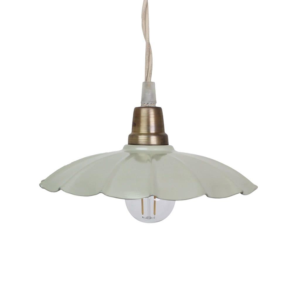 Pendant Lamp Gustav Mint