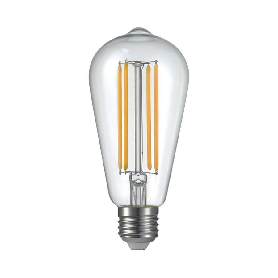 Light Bulb Cone LED