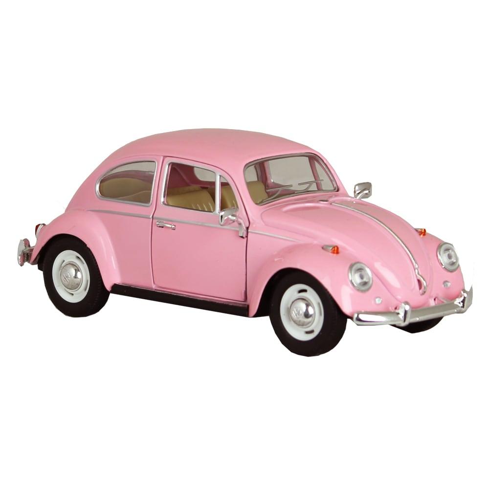 bubbla rosa pastell