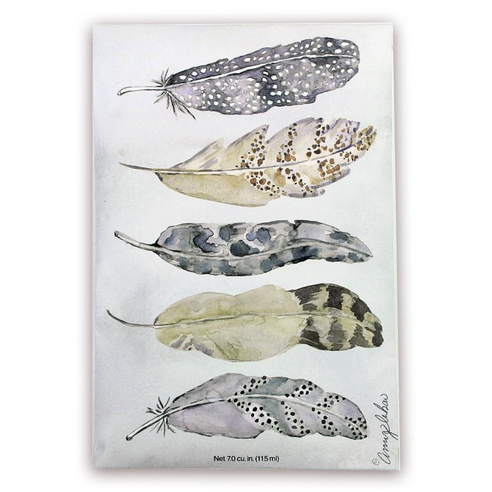Doftpåse Feathers