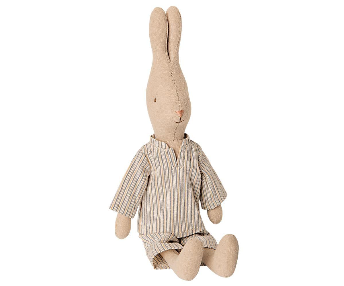Rabbit Size 2 Pyjamas