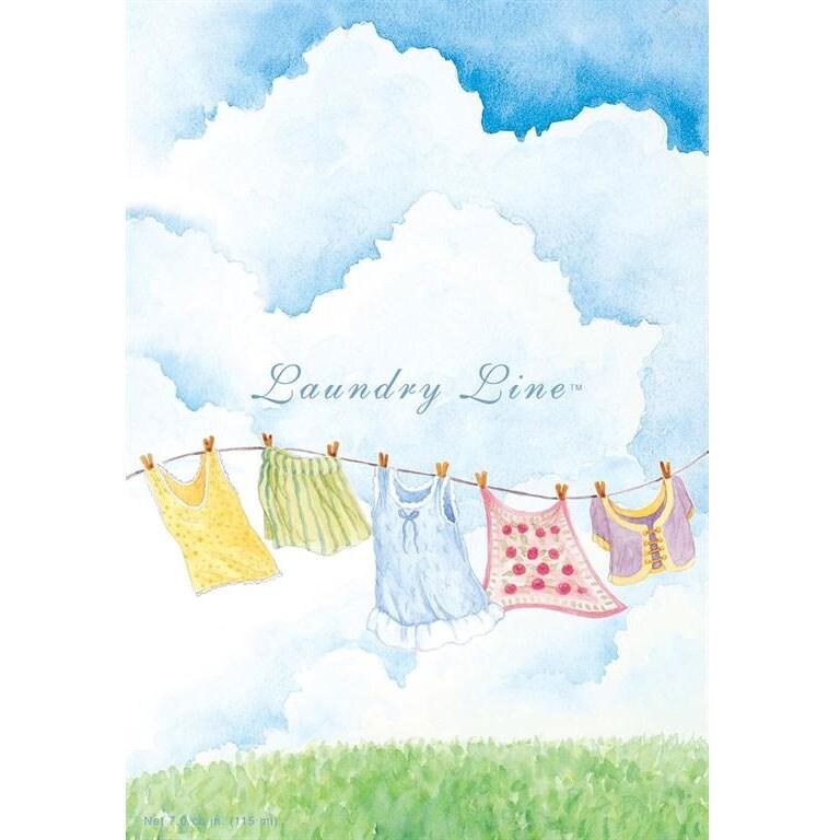 Doftpåse Laundry Line