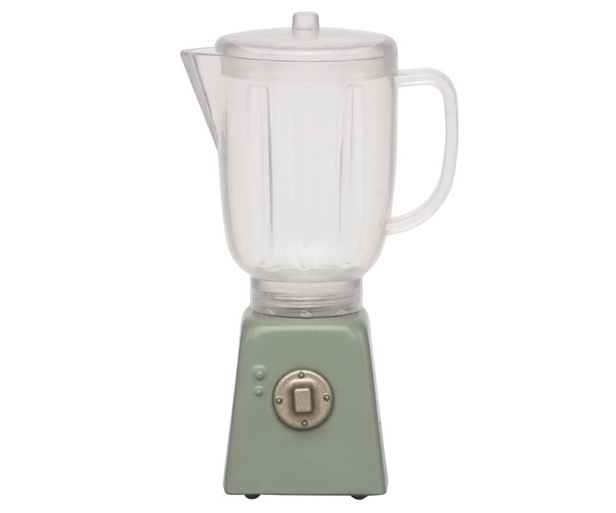 Mixer Miniatyr Mint