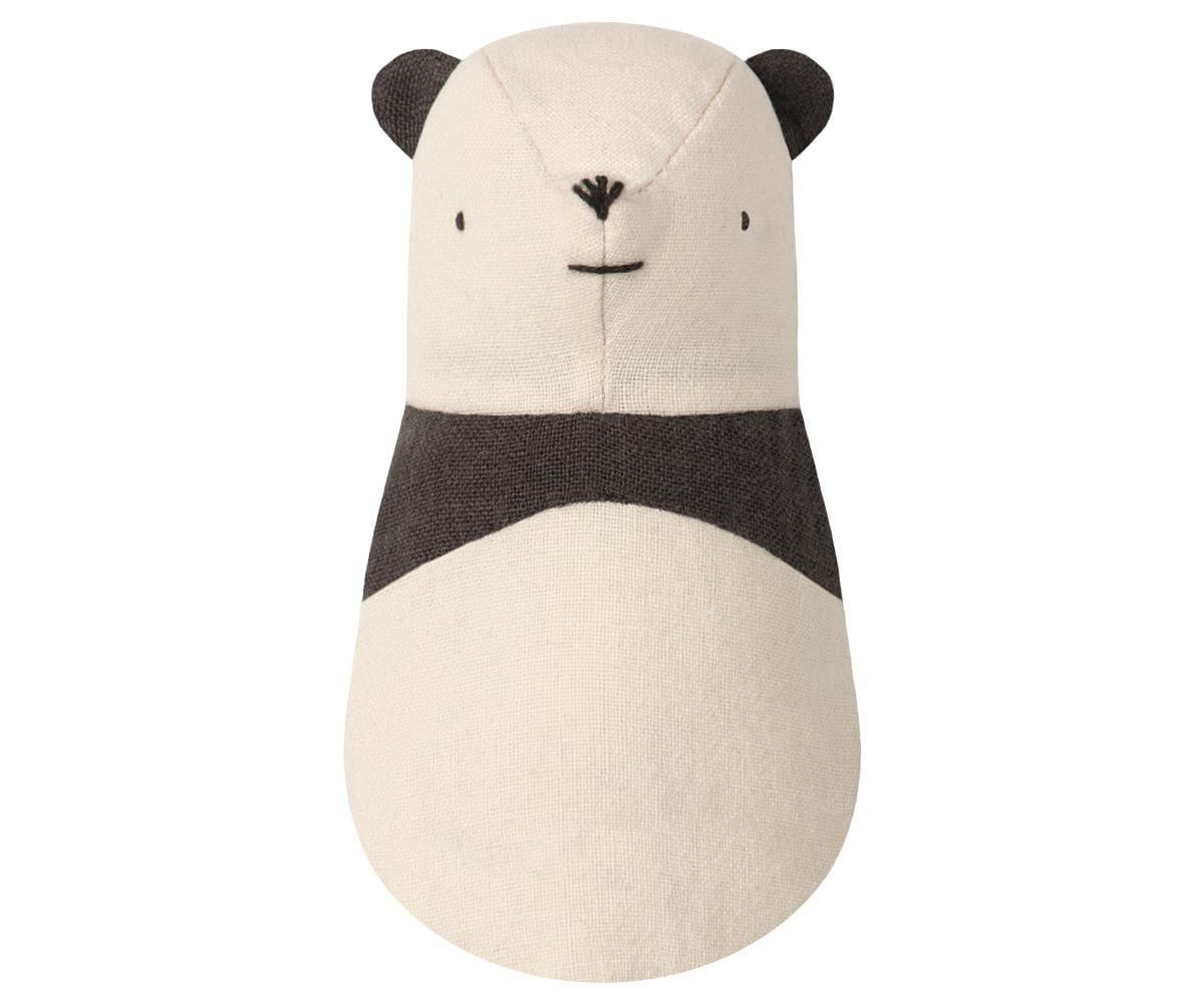 Noah's Friends Skallra Panda