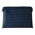 "Laptopfodral Holly Laptop case 13"" blue"