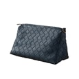 Necessär Holly Toiletry bag blue