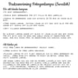 instruktion_fotogenlampa_SE
